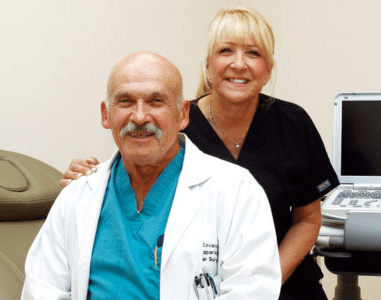 Vein Care Center of Amelia Island